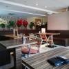Bild von Orient Pizza Haus