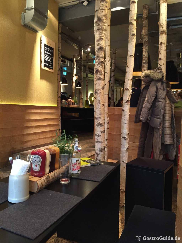 hans im gl ck restaurant schnellrestaurant cocktailbar in 80799 m nchen. Black Bedroom Furniture Sets. Home Design Ideas