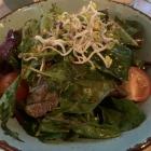 Foto zu Sylter Stadtgeflüster: 29.6.20 Salat zu den Frikadellen