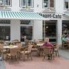 Bild von Bäckerei Haupt - Haupt-Cafe