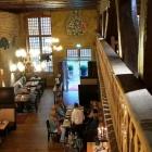 Foto zu Restaurant Zum Scheele: .