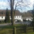 Foto zu Landgasthof  Buschmühle: Landgasthof Buschmühle