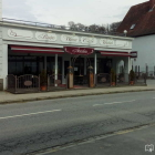 Foto zu Wiener Café Amadeus: