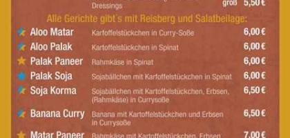 Bild von Café Tschüsch