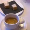 Espresso im VEN