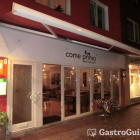 Foto zu Ristorante Come Prima: