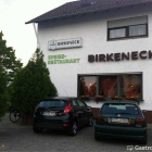 Foto zu Birkeneck: Birkeneck Oftersheim