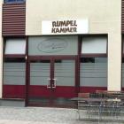 Foto zu Rumpelkammer: