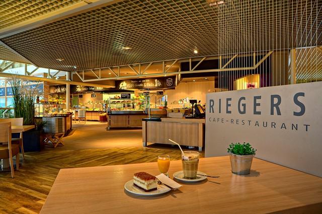 Möbel Rieger Café Restaurant Göppingen Restaurant Schnellrestaurant