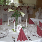 Foto zu Eichenhof Hotel- und Seminar- Betriebsgesellschaft Ltd.:
