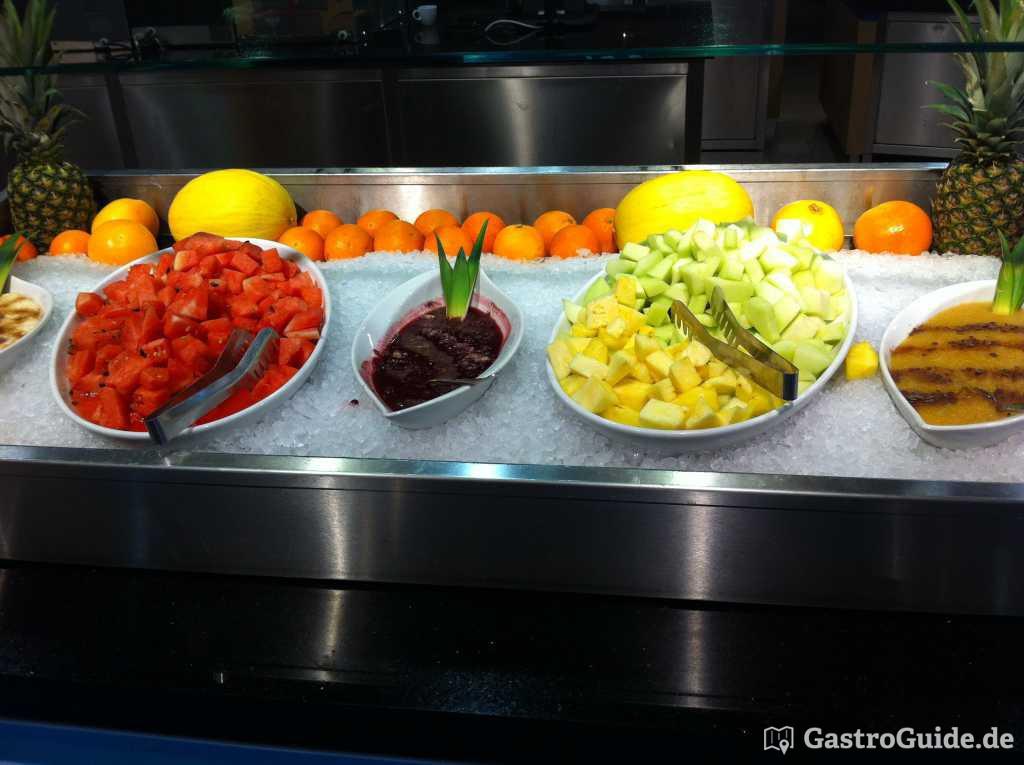 Möbel Rieger Café Restaurant Esslingen Restaurant Schnellrestaurant