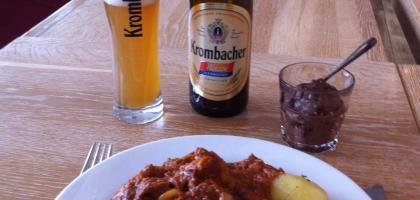 Bild von Möbel Rieger Café Restaurant Esslingen