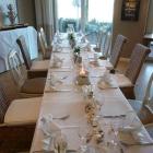 Foto zu StrandRestaurant Seeblick: