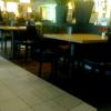 Bild von DINEA Restaurant