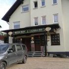 Foto zu Hotel Restaurant Caldener Hof:
