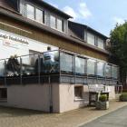 Foto zu Bergcafe Friedrichstein: