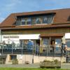 Neu bei GastroGuide: Bergcafe Friedrichstein
