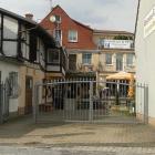 Foto zu Hotel und Gaststätte Steinernes Haus Eule: