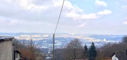 Bild von Königshöhe