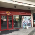 Foto zu Tele Pizza München: