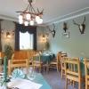 Neu bei GastroGuide: Gasthof zum Fürstenthal