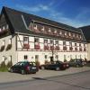 Neu bei GastroGuide: Restaurant im Hotel Gasthof zum Fürstenthal