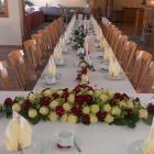 Foto zu Restaurant im Hotel Gasthof zum Fürstenthal: