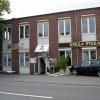 Bild von Hallo Pizza - Bonn Beuel