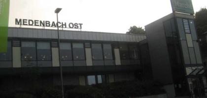 Bild von Marché Medenbach Ost