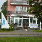 Foto zu Badehaus Goor: