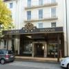 Bild von Parkhotel Residence