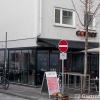 Bild von Corner Café & Bar