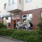 Foto zu Hallo Pizza - Lübbenau: