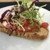 Bruscetta 25.07.21 Tomate
