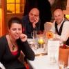 Neu bei GastroGuide: Ungerberg