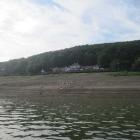 Foto zu Strandhaus No. 12: