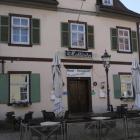 Foto zu Restaurant im Hotel Zum Holländer: