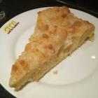 Foto zu CITTI Restaurant-Café: