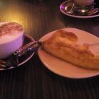 Foto zu Cup & Cino: