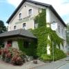 Neu bei GastroGuide: Homberger Hof