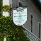 Foto zu Homberger Hof: