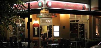 Bild von Restaurant Amera