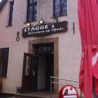 Foto zu Stagges 1814 Bistro & Lounge: