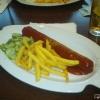 Bild von Strand Restaurant