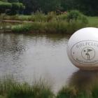 Foto zu Golfclub: