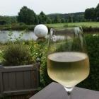 Foto zu Restaurant am Golfplatz: