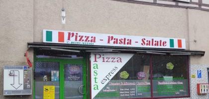 Bild von Pizza Pasta Express