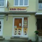 Foto zu Kral Döner: