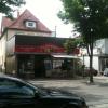 Bild von Class Kebap Imbiss-Gaststätte