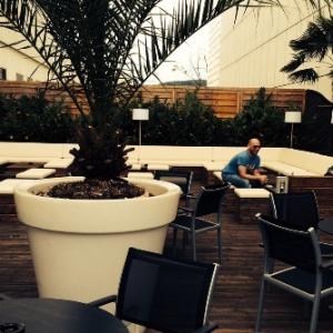gutscheine mann mobilia restaurant otto de. Black Bedroom Furniture Sets. Home Design Ideas